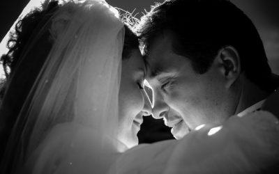 Esküvő fényképezés – a nagy nap két szemszögből